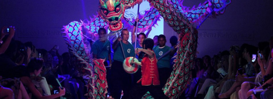 chinese-dragon-show