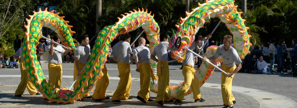 john-wai-chinese-dragon-performance